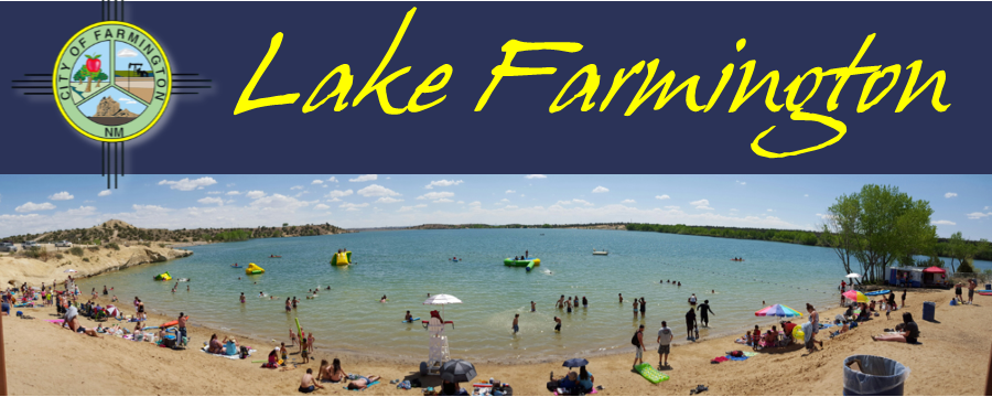 lake-farmington-web-banner2
