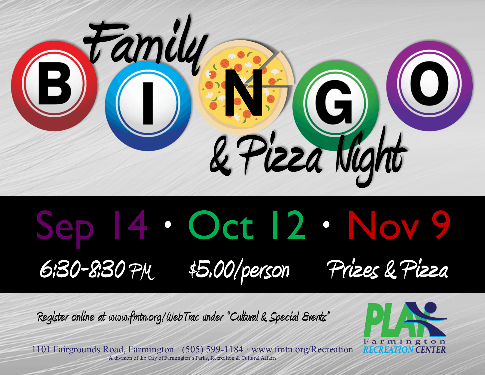 family-bingo-flyer
