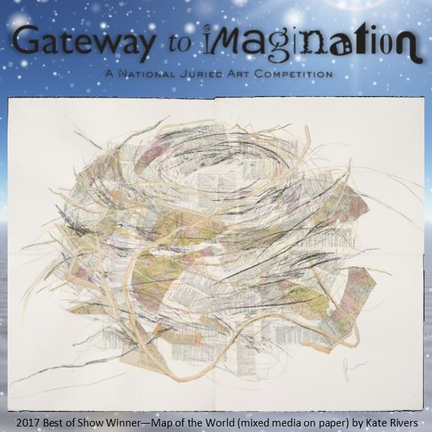 gateway-imagination-website-button