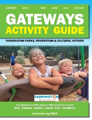 cover-gateways-summer-2019