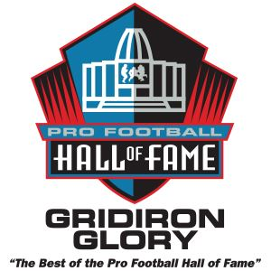 gridiron-glory-website-button