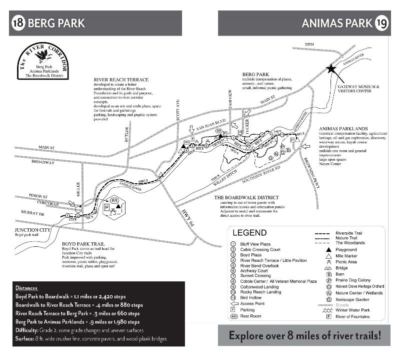 berg-animas-walking-trail
