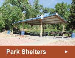 park-shelter-rental-button