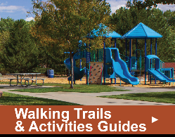 walking-trails-activities-guides-button