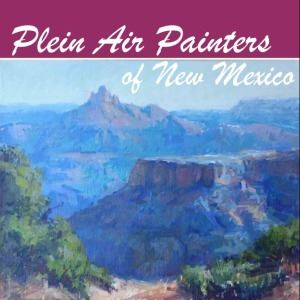 plein-air-website-button