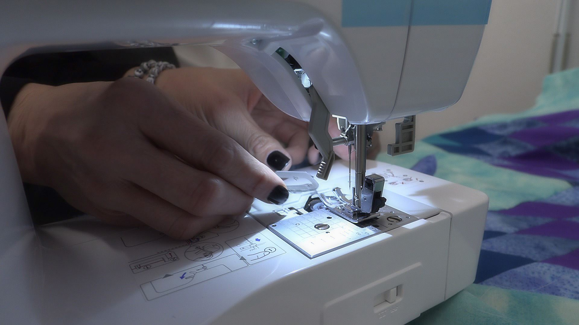 sewing_makerspace_ (1)