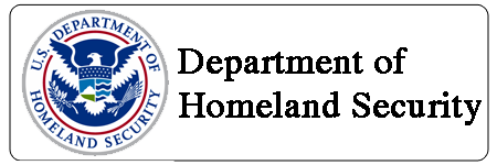 Homeland Security Button.png