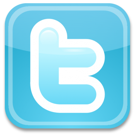 TwitterIcon-450x450.png